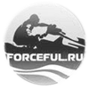 ��� ��������� - Forceful.ru � ��� ��������� � ������� ��������